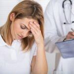 медицинская независимая экспертиза в Москве