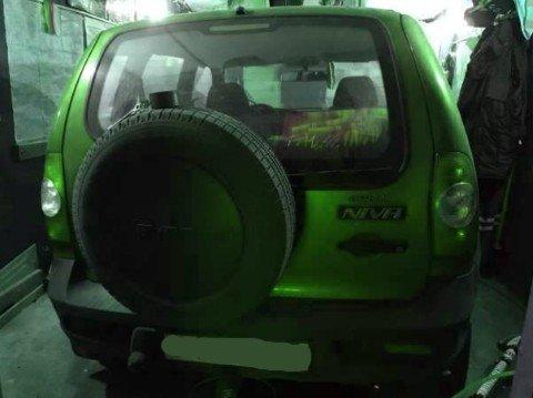 независимая экспертиза автомобиля после ремонта в автосервисе