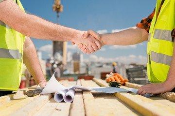 методика строительной экспертизы