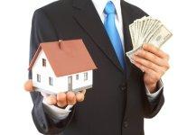 Наши оценки бизнеса, активов, имущества и другие