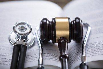 Судебная психолого-психиатрическая экспертиза