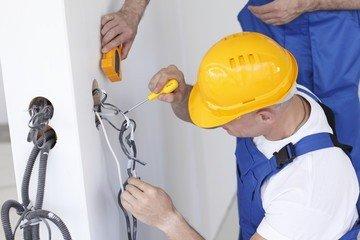 экспертизы качества выполненных строительных работ