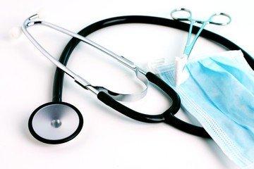 Судебно- медицинская независимая оценка