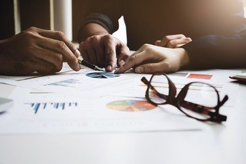 Оценка недвижимости организации