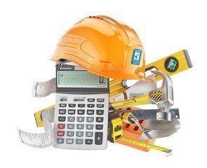 Оценка стоимости оборудования