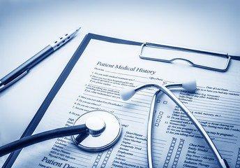 дефекты медицинской помощи