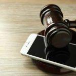 Срочная профессиональная юридическая помощь