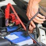 Экспертиза автомобиля после ремонта в автосервисе