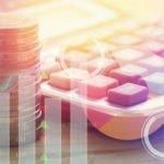 Основные задачи при проведении финансово-экономической экспертизы