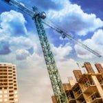 Качественная экспертиза строительства