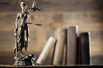 Проведение судебной экспертизы аттестованными специалистами