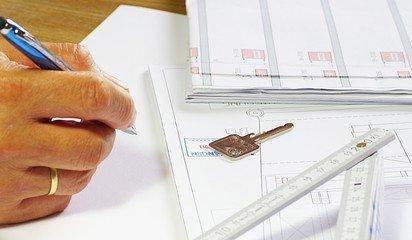 Профессиональное проведение оценки недвижимости в Москве