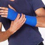 Экспертиза телесных повреждений для суда