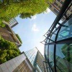 Проведение профессиональной оценки рыночной стоимости коммерческой недвижимости