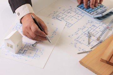 Оспаривание кадастравой стоимости земельного участка в суде