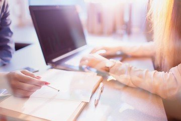 Оценка стоимости активов бизнеса и предприятия