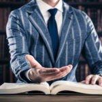 Юридическая правовая помощь по гражданским делам