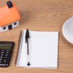 Сколько стоит оценка независимой экспертизы недвижимости