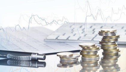 Способы оценки акций предприятия