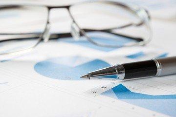 Оценка стоимости активов предприятия