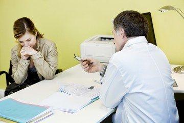 Проведение квалифицированной психолого-психиатрическая судебная экспертиза