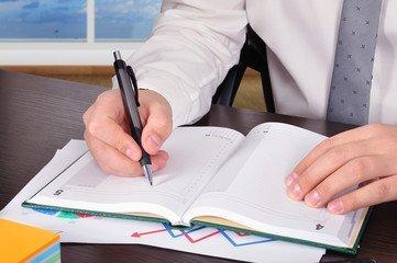 Значимость почерковедческой экспертизы