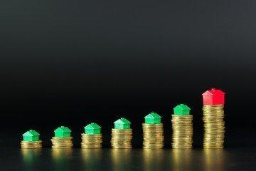 Оспаривание кадастровой стоимости обьекта