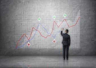 Проведение качественной экономической экспертизы