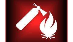 Оценка пожарных рисков, заказать услугу в Москве