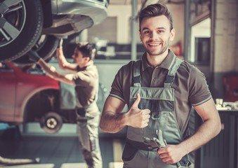 Экспертиза и оценка автомобильного транспорта