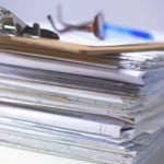 проектно сметной документация