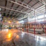Оценка производственных помещений
