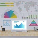 Оценка офисных помещений