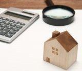 Оценка недвижимости при строительстве