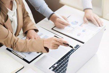 Оценка капитала компании