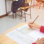 Почерковедческая экспертиза подписи и текста