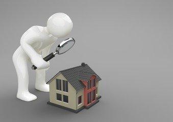 основы оценки рыночной стоимости недвижимости
