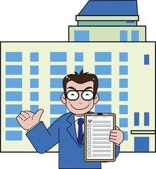 кадастровая оценка недвижимости