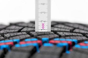 качество ремонта автомобиля