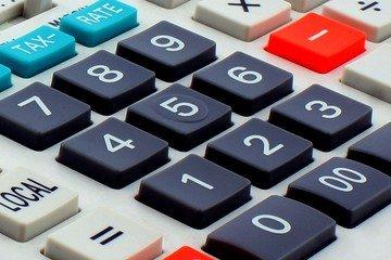оспарить кадастровую стоимость