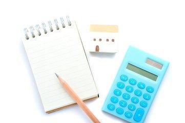 оценка активов предприятия