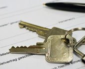 Проведение независимой оценки квартиры