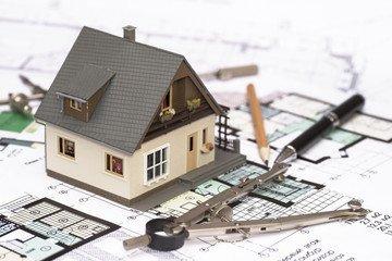 независимой строительной экспертизы