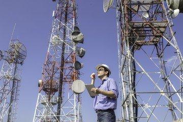 экспертиза инженерных коммуникаций