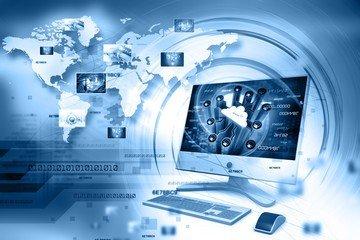 Экспертиза компьютерной информации