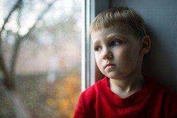 экспертиза ребенка для определения места жительства