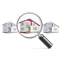 экспертиза объекта недвижимости