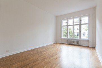 оценка квартиры для целей залога