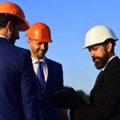 проверка строительных объектов