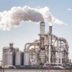 Оценка бетонного завода